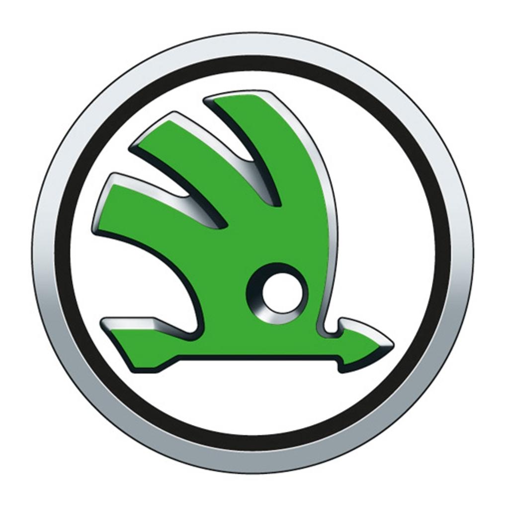 3d Skoda Logo Hd Lwp 5 10 Mb Latest Version For Free
