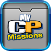 Missions Guide For Club Penguin