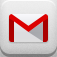 Gmail: Google 