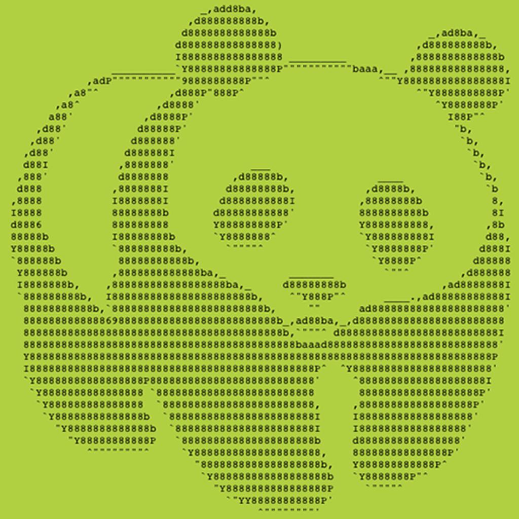 Emoji Arts Text Arts Message Arts Ascii Arts For Facebook